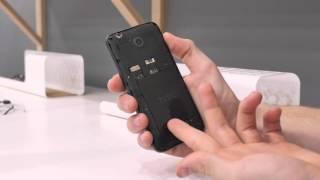 How to Unlock HTC Desire 510