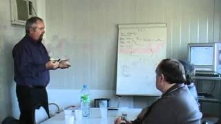 preview picture of video 'Apprendre et réussir son permis de conduire avec CER-les-Gaves, à Oloron Sainte Marie'
