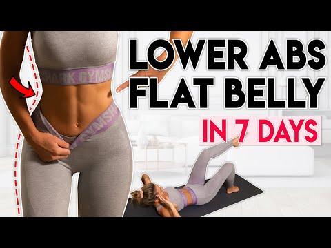 Sveikas svorio netekimas per 7 mėnesius