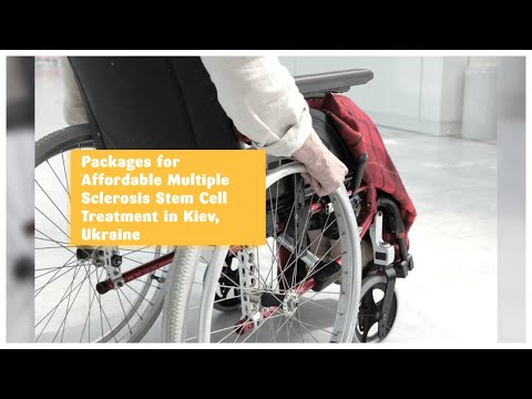 Popular-Packages-for-Affordable-Multiple-Sclerosis-Stem-Cell-Treatment-in-Kiev-Ukraine