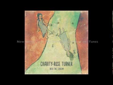 """Charity-Rose Turner """"Into The Stream"""" New Single Out Now on iTunes!"""