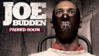 Joe Budden - Remember The Titans (LYRICS)+Download [Ft. Lloyd Banks, Fabolous, Royce Da 5'9] HD