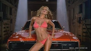AC / DC ~ Shoot To Thrill -  A Virtual Collaboration Cover .....(Dukes Of Hazzard)