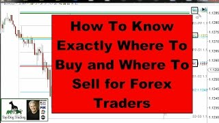 When to trade forex pdf