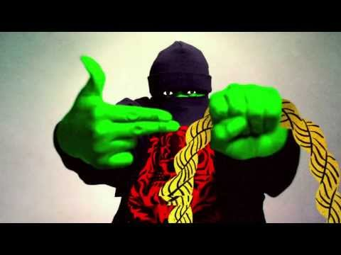Run the Jewels (Song) by Run The Jewels