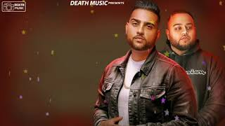 Dead Mind - Karan Aujla ( Official Song ) Deep Jandu | Latest Punjabi Song