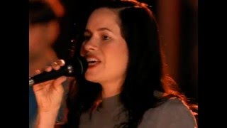 Natalie Merchant - These Are Days (VH1 Live, 2005)