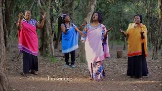 Nangoja - Christina Shusho   Latest Gospel Video Song 2015