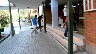 preview picture of video 'Lipdub - CIPFP Faitanar - Quart de Poblet - 10/06/2011'