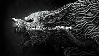 Arch Enemy - War Eternal Lyrics ( HQ )