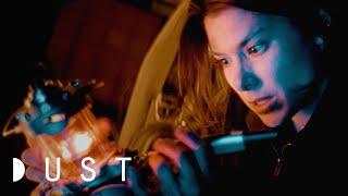 "Sci-Fi Short Film: ""ALONE"" | DUST Exclusive"