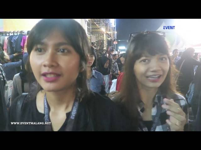 E-vlog-belanja-di-kick-fest