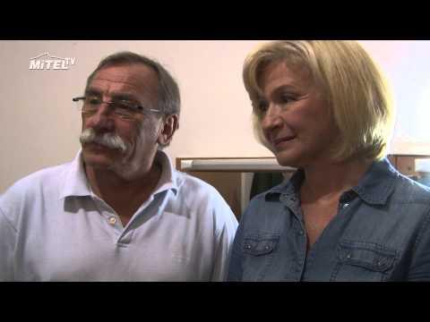 Jana Paulová a Pavel Zedníček - Bez předsudků