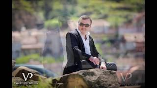 "Vazgen Petrosyan ""Erb Sirtes""-Premiere Of The Song 2017"