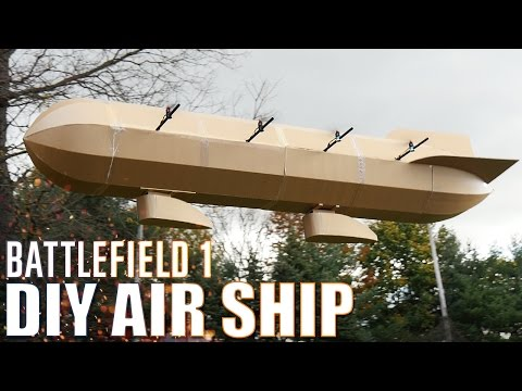 diy-air-ship--battlefield-1--flite-test