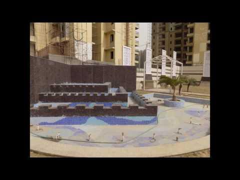 3D Tour of Unnati The Aranya
