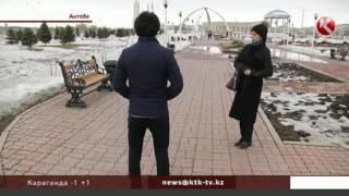 Как бороться с продажей почек в Казахстане, полиция и медики не знают