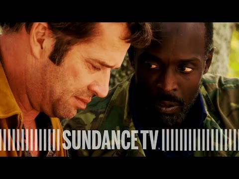 Hap and Leonard 2.06 Preview