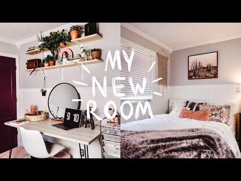 mp4 Decorating My Room, download Decorating My Room video klip Decorating My Room