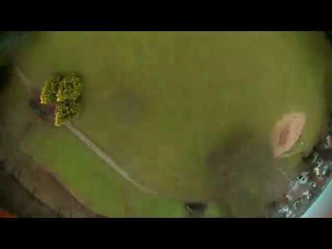 freestyle-fpv-beginner-park-runcam3s-betaflight-40-lazy-edit