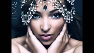 Tinashe  - Im Selfish