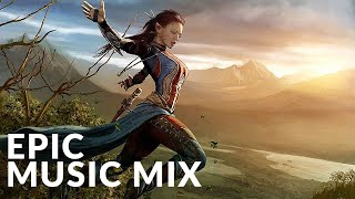 The Best of Jo Blankenburg | Epic Music Mix | Epic Music VN