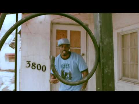 HA$H – Shot Fired Freestyle: Music