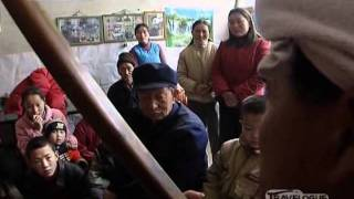 Video : China : A guide to Yan'An 延安, ShaanXi province