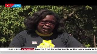 Kilimo Bora: Kutumia mahindi kutengeneza Chapati, Crips nakadhalika