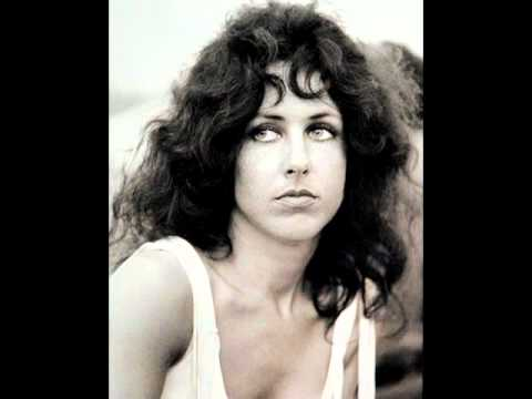 Go to her - Jefferson Airplane with Grace Slick