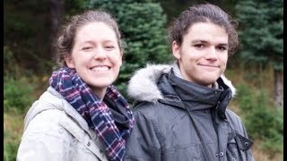 ROLOFF DRAMA!!! Why Molly And Jacob Roloff DON'T APPEAR On 'LPBW' Anymore - SEE DETAILS ANSWER!!!