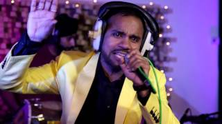 Mein Desi - Feat Aman Hayer  Angrej Ali