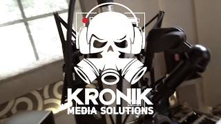 Aya Firse Main (Music Video) - Kronik 969 - thekronik969