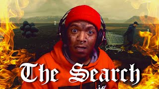 """Is NF just LOGIC 2.0 !? 