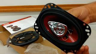 car radio installation walmart - मुफ्त ऑनलाइन