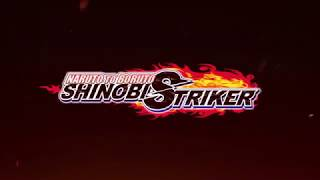VideoImage1 NARUTO TO BORUTO: SHINOBI STRIKER Season Pass