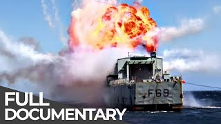 The Ship Sinkers | Free Documentary