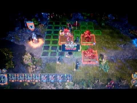 Ігри онлайн герои меча и магии
