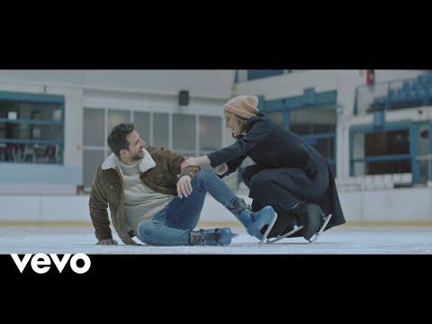 {Dos Besos Después} Best Songs