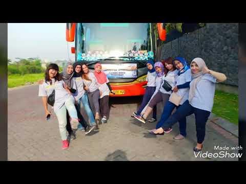 mp4 Pt U Finance Indonesia Surabaya, download Pt U Finance Indonesia Surabaya video klip Pt U Finance Indonesia Surabaya