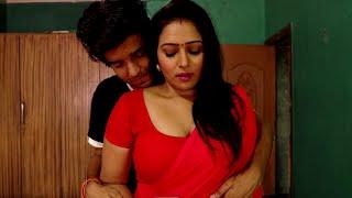 Meri Dillagi Tum Hi To Ho | Full Video Song | Hindi Song 2020