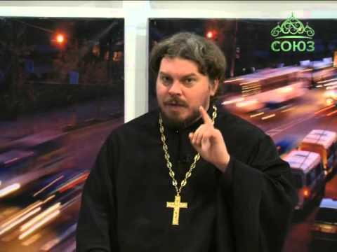 Дворкин секты против церкви