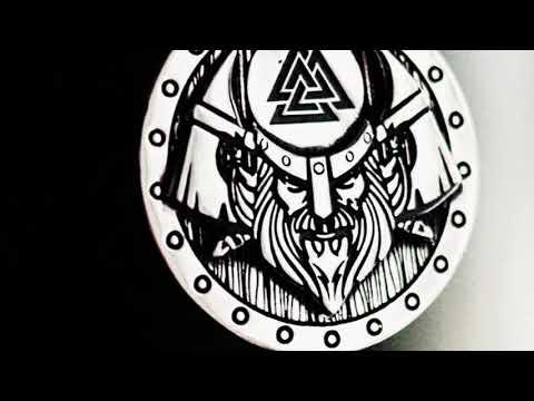 Герои меча и магии 6 стихии