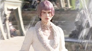Chanel | Cruise 2013 Full Fashion Show | Exclusive