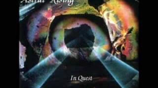 Astral Rising - Beggar Of New Hopes