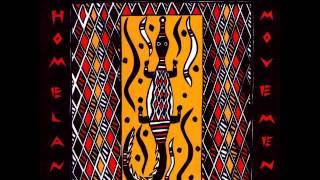 Mambu!Mambu! ~ Yothu Yindi, Homeland Movement
