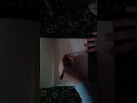 Чери амулет поршневой палец