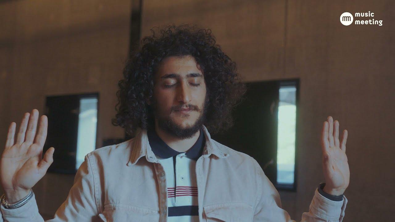 MM Exposed - Achter de schermen bij Nawras Altaky & Oene van Geel