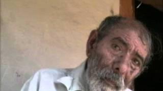 NO LES LLORES EN LA TUMBA -LOS ORIGINALES DE SANJUAN