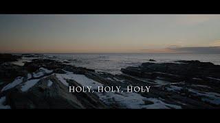 Holy, Holy, Holy - Audrey Assad - YouTube